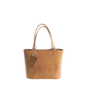 Sac Shopper Savannah